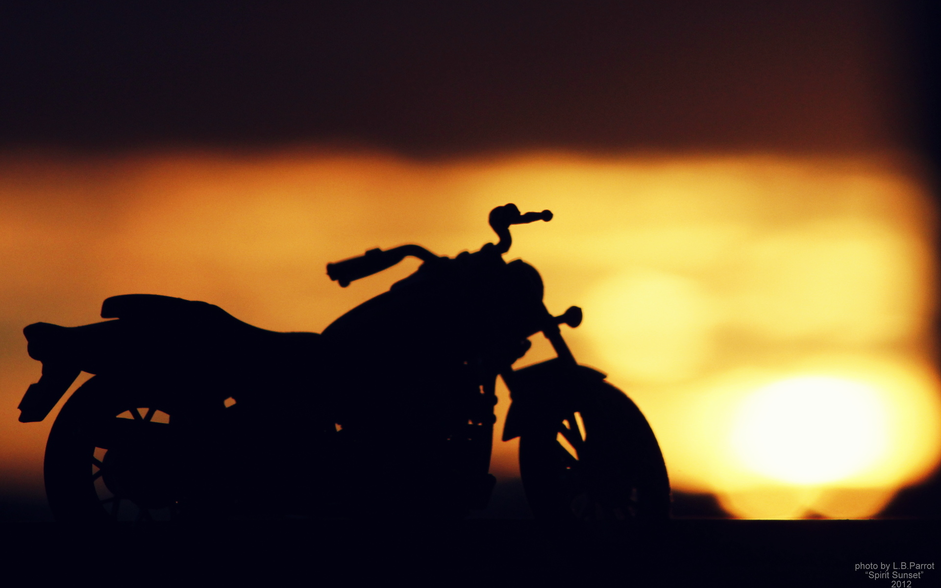 Motorcycle Computer Wallpapers, Desktop Backgrounds ...