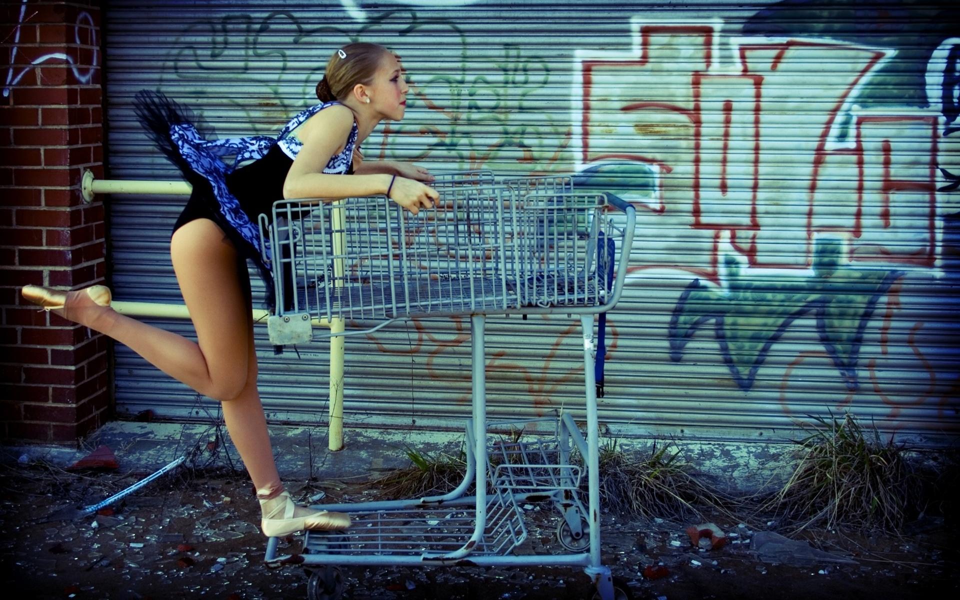 Ballet Dance Wallpapers Hd Dodskypict: Dance HD Wallpaper