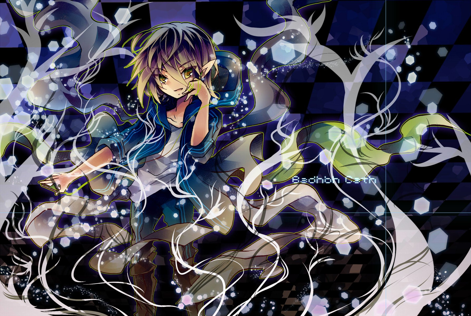Wallpapers ID:312897