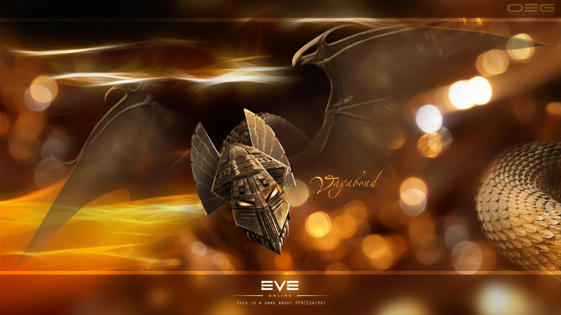 Eve Online Computer Wallpapers, Desktop Backgrounds