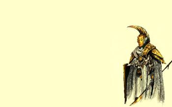HD Wallpaper | Background ID:313824