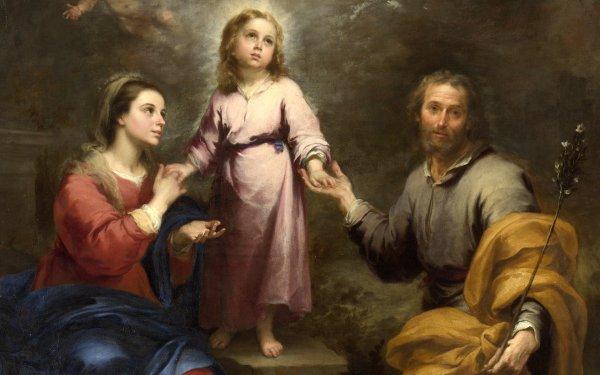 Artístico National Portrait Gallery, London Pintura Religious Religion Cristiano Fondo de pantalla HD | Fondo de Escritorio