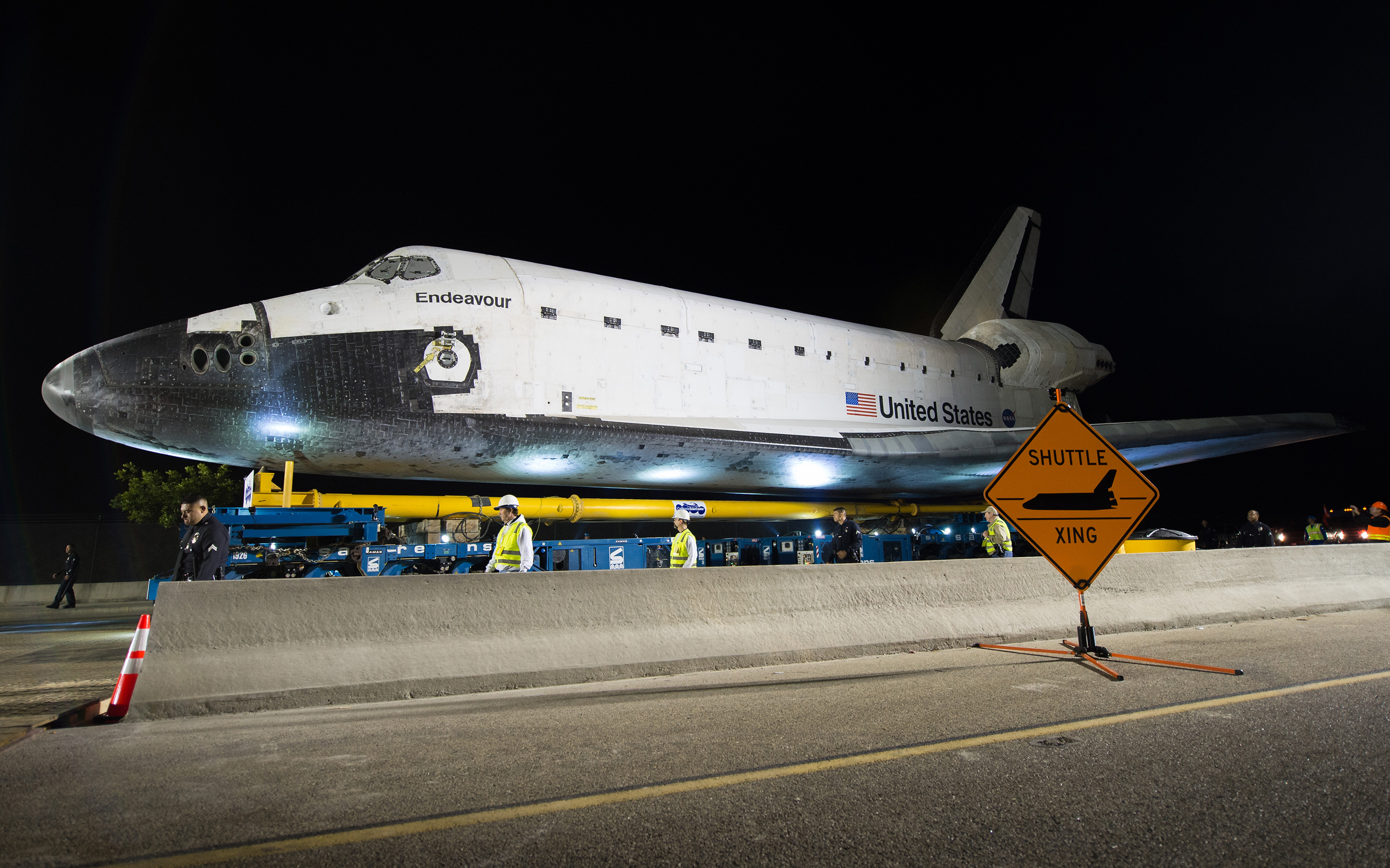 space shuttle vehicles - photo #4