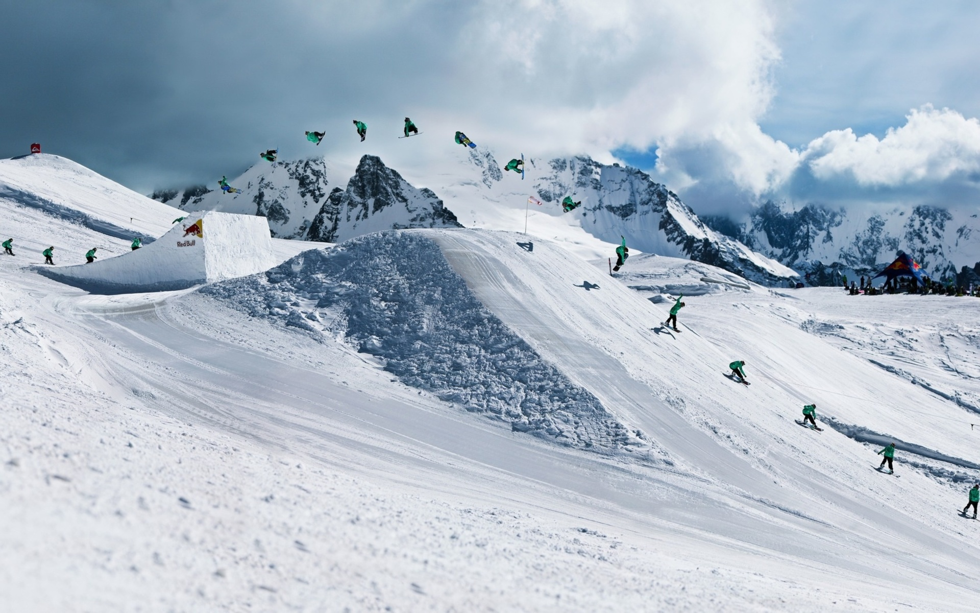 snowboarding wallpapers wallpaper - photo #36