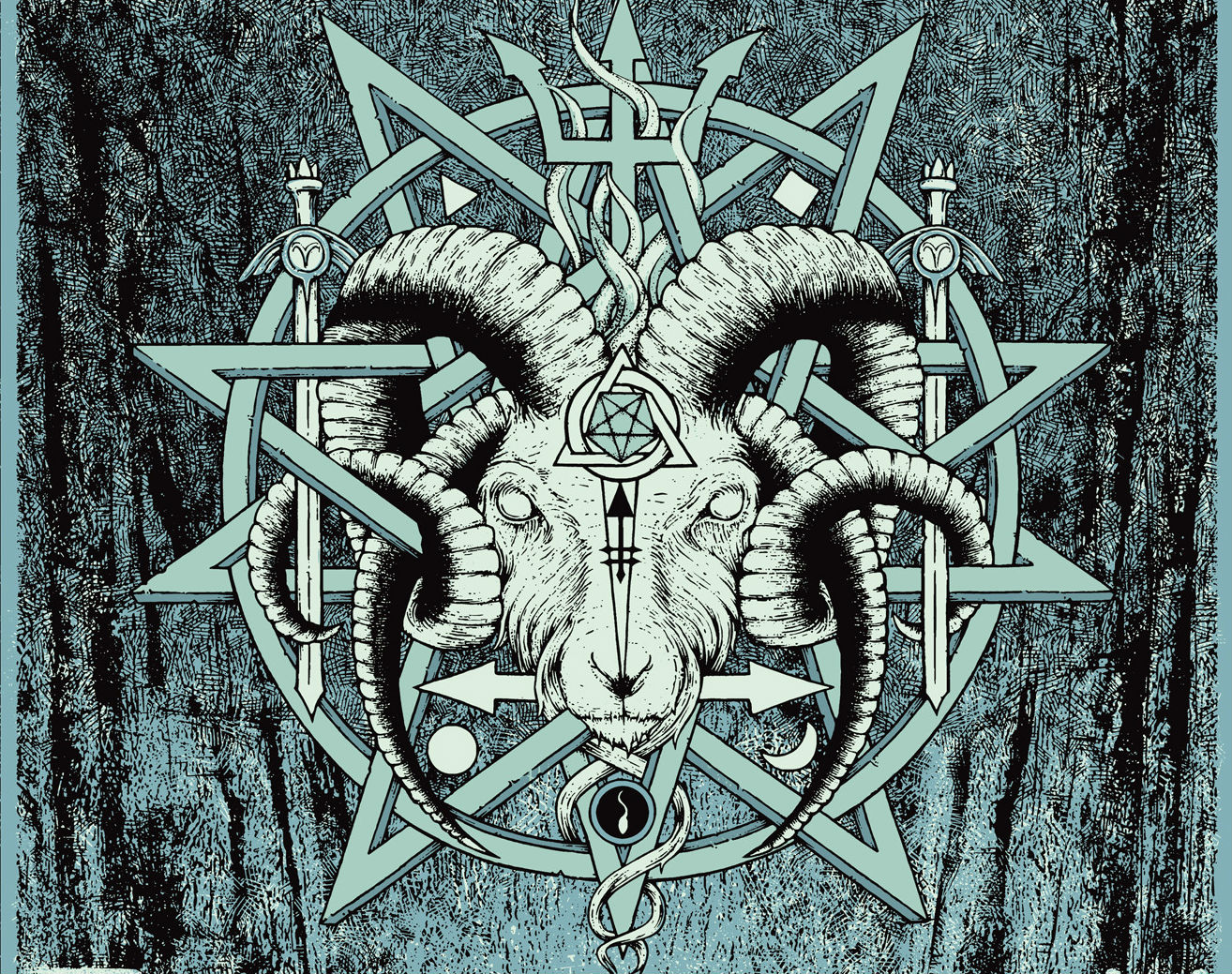 46 satanism hd wallpapers background images wallpaper abyss voltagebd Image collections