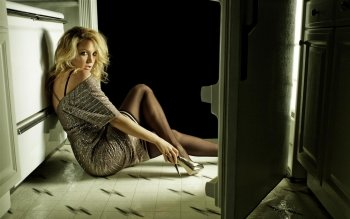 Знаменитости - Kate Hudson Wallpapers and Backgrounds ID : 314087