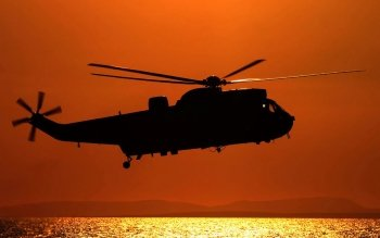 Military - Helicopter Wallpapers and Backgrounds ID : 314247