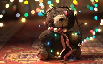 Holiday - Christmas Wallpapers and Backgrounds ID : 314305