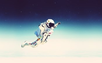 Sports - Skydiving Wallpapers and Backgrounds ID : 314982