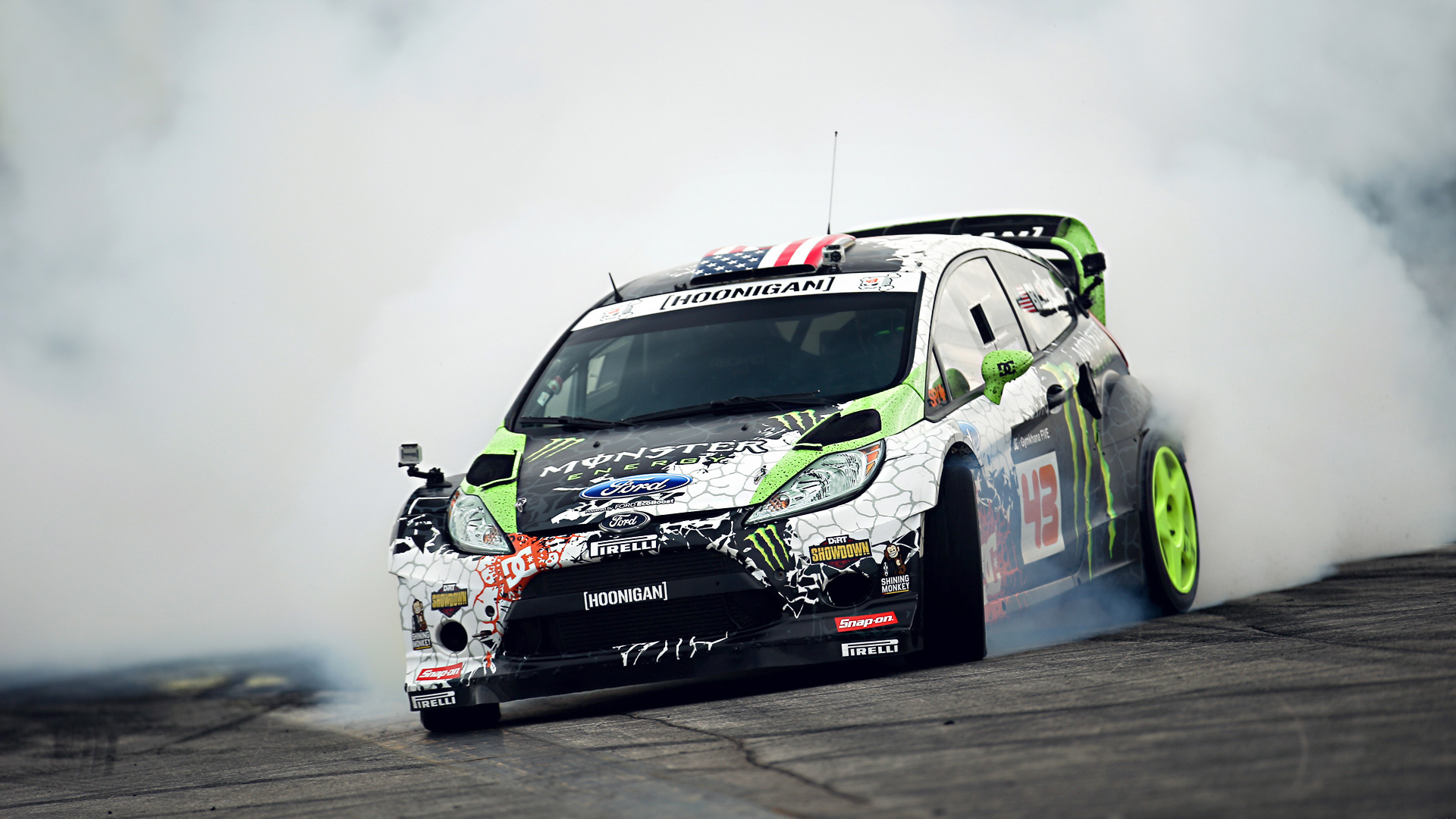 Drift Full HD Wallpaper and Background Image | 1920x1080 ...