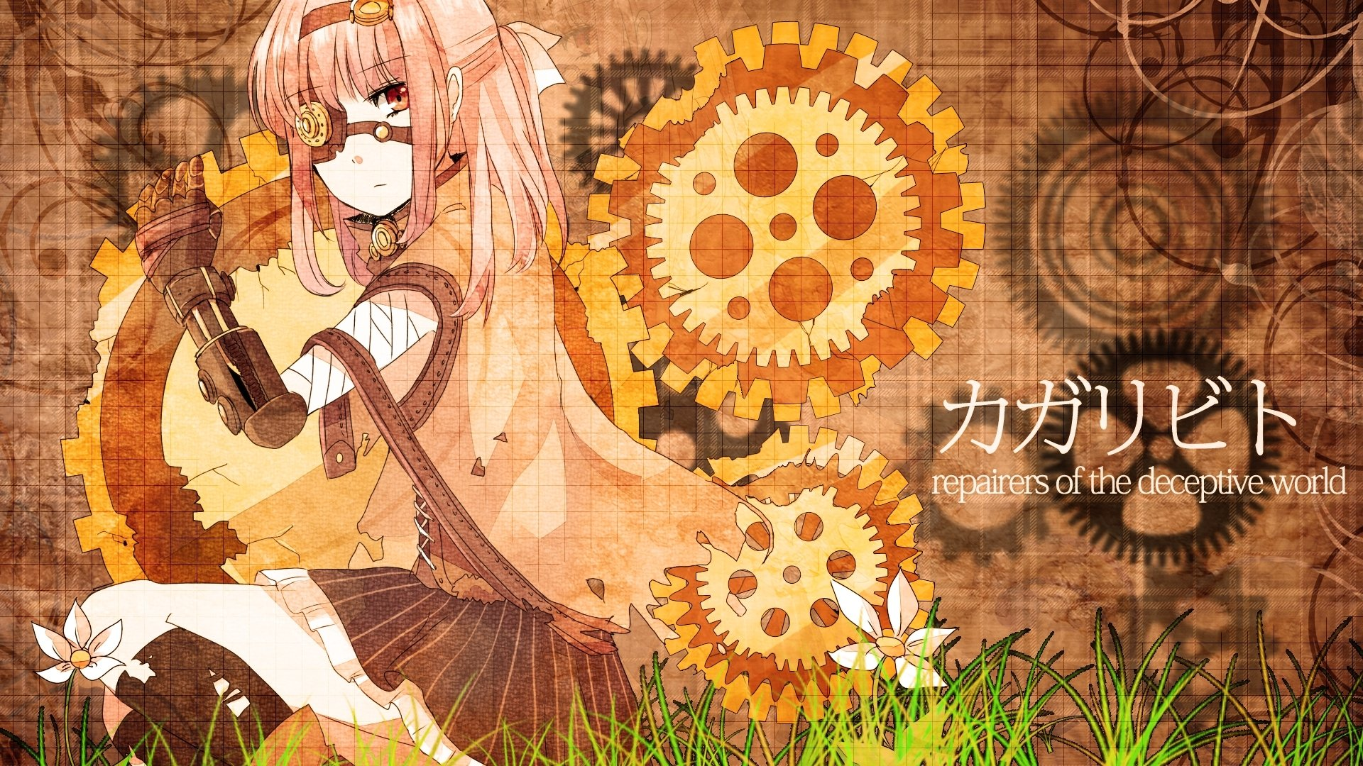 Wallpapers ID:315224