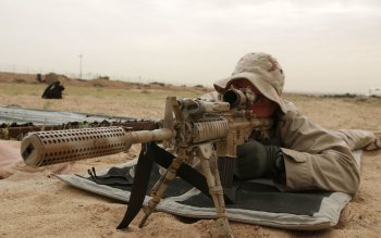 Military - Sniper Wallpapers and Backgrounds ID : 315909