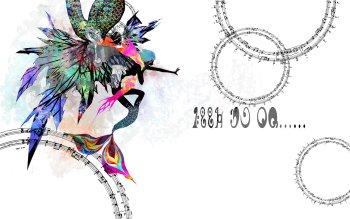 HD Wallpaper | Background ID:315943