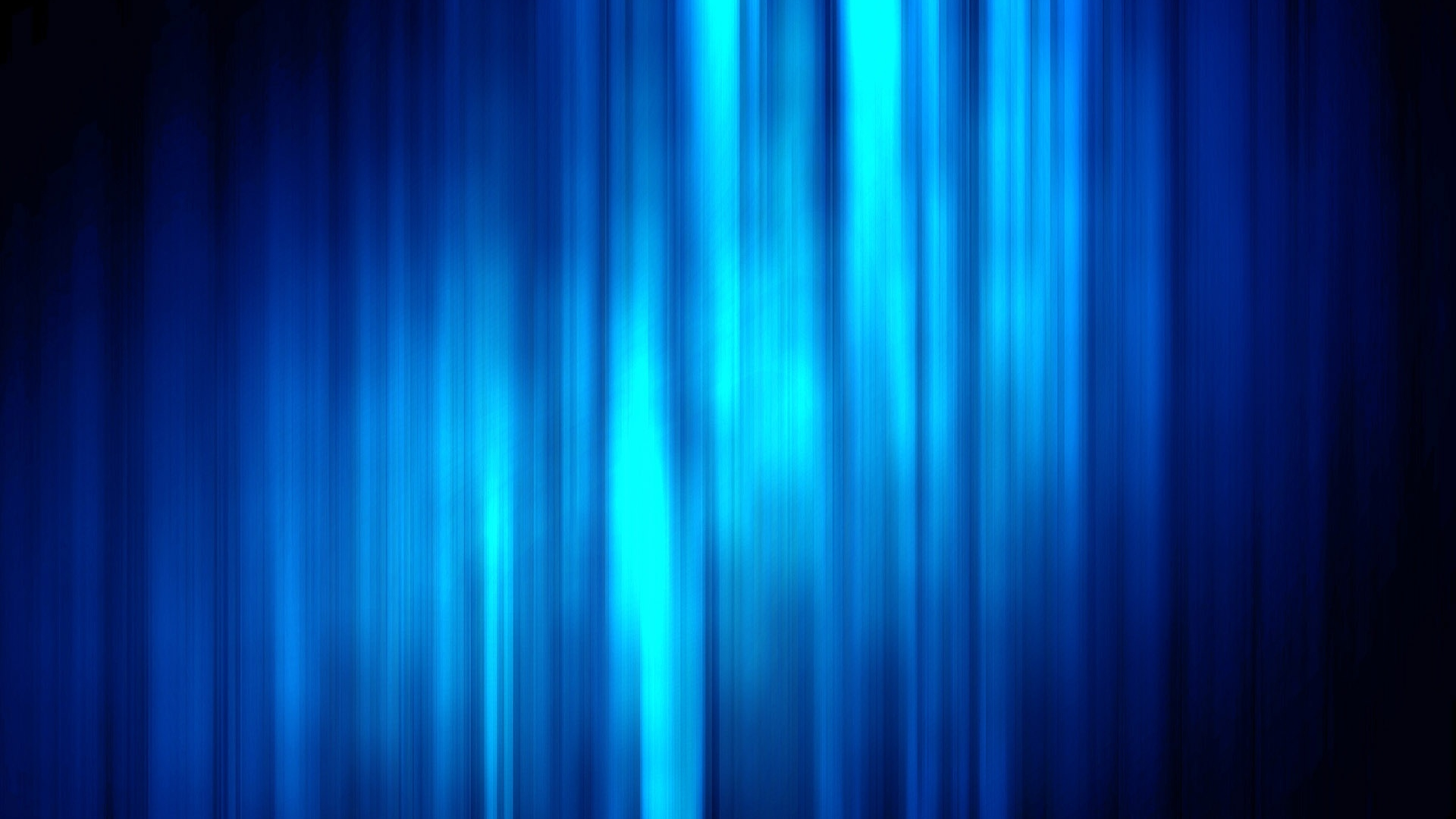 Blue full hd wallpaper and background image 1920x1080 for Youtube blau