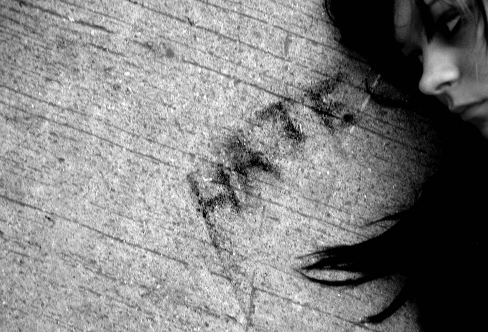 Hd wallpaper emo - Hd Wallpaper Background Id 316106 1920x1307 Dark Emo