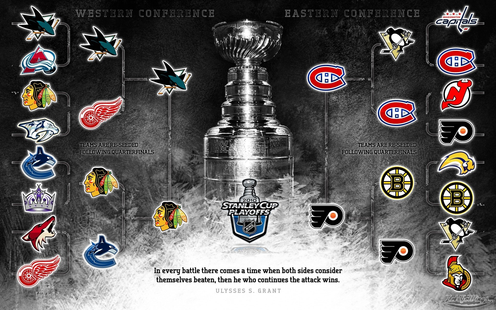 594 hockey hd wallpapers background images wallpaper abyss hd wallpaper background image id316274 1920x1200 sports hockey sciox Choice Image