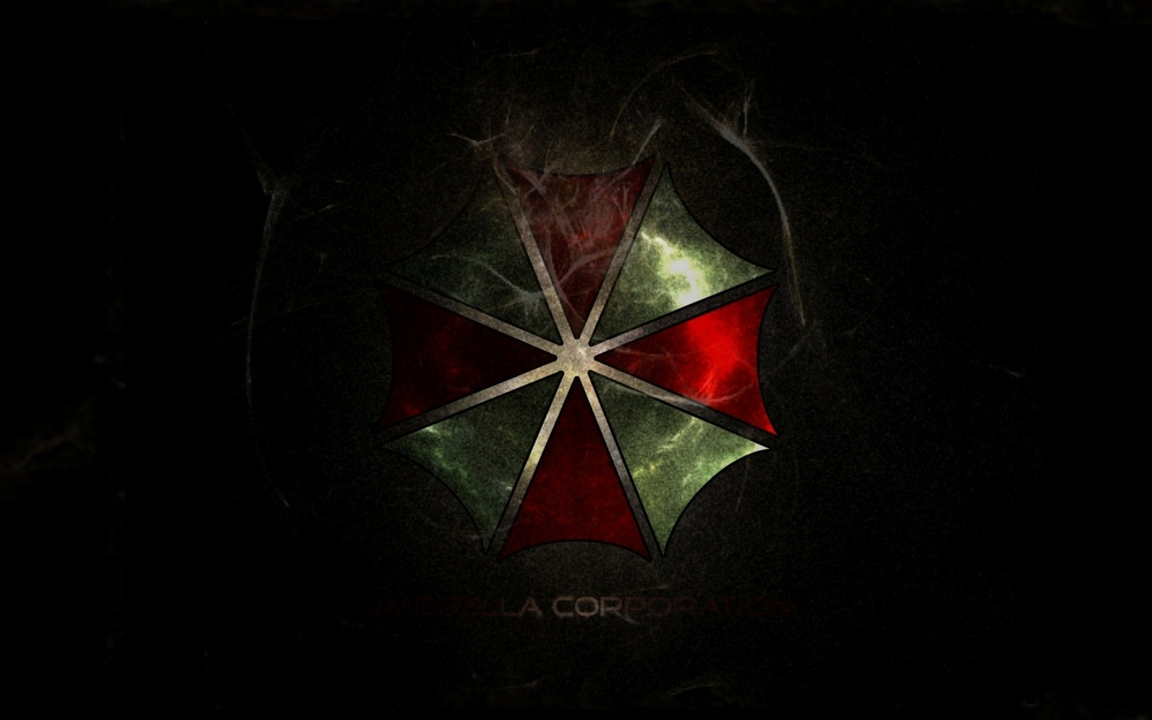 6 umbrella corporation hd wallpapers background images resident evil umbrella corporation hd wallpaper background image id316451 voltagebd Images