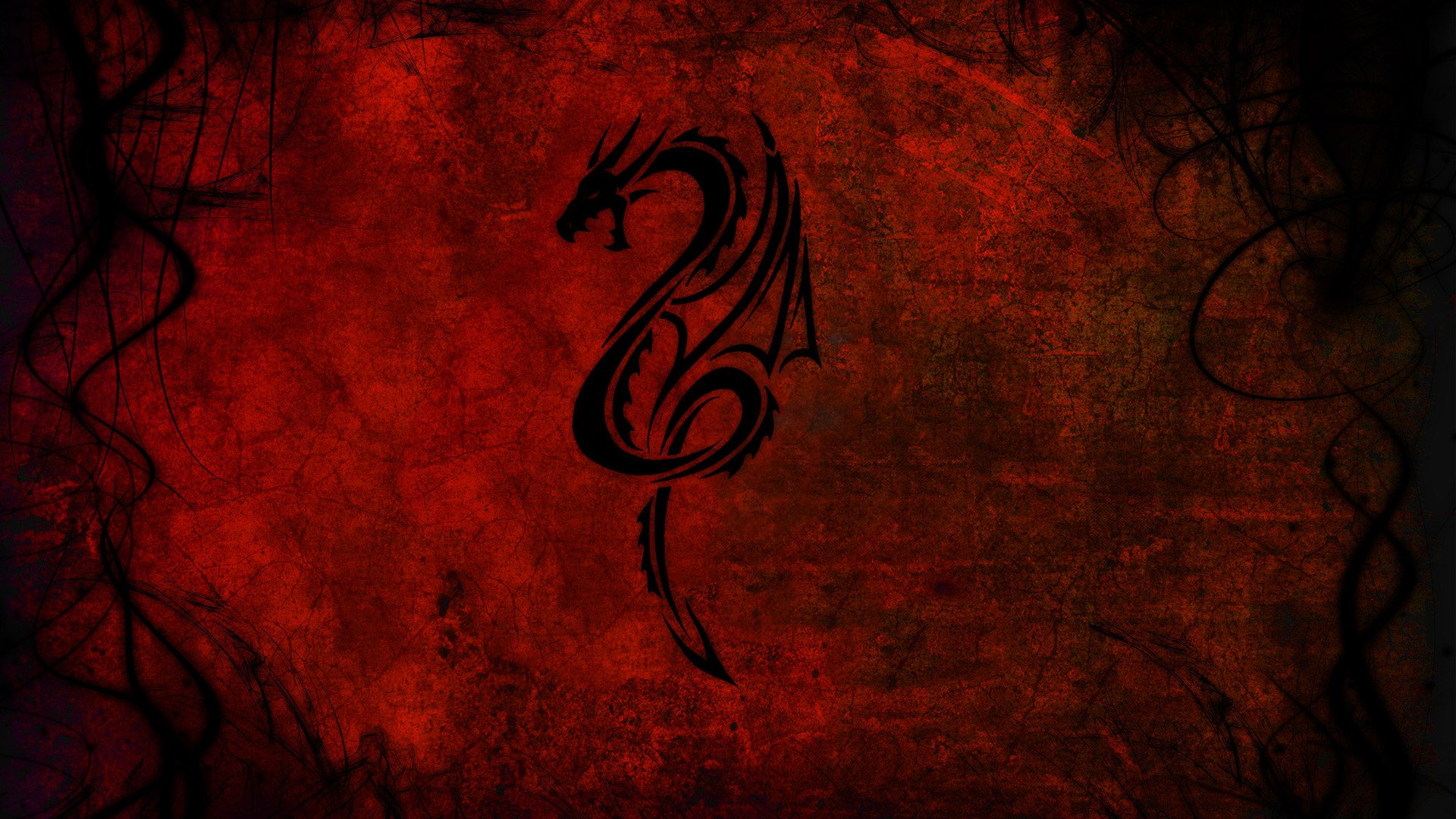 281 Red Hd Wallpapers Background Images Wallpaper Abyss