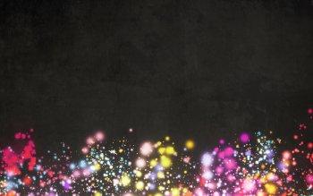 HD Wallpaper | Background ID:316442