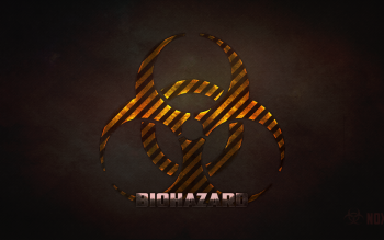 Sci Fi - Biohazard Wallpapers and Backgrounds ID : 316504