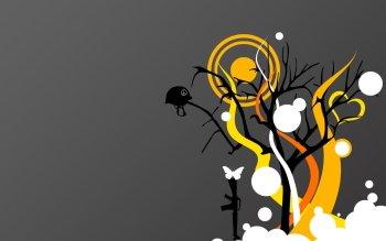 HD Wallpaper | Background ID:316534