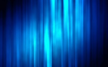 Abstract - Blue Wallpapers and Backgrounds ID : 316573