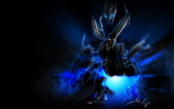 Tecnología - Alienware Wallpapers and Backgrounds ID : 316700