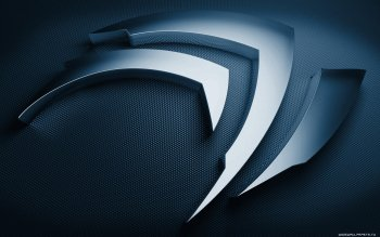 Technology - Nvidia Wallpapers and Backgrounds ID : 316701
