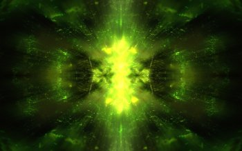 Abstracto - Verde Wallpapers and Backgrounds ID : 316824