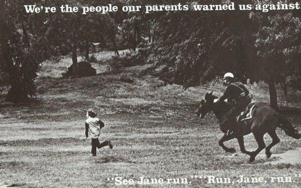 Humor Sadic Anarchy Horse HD Wallpaper   Background Image