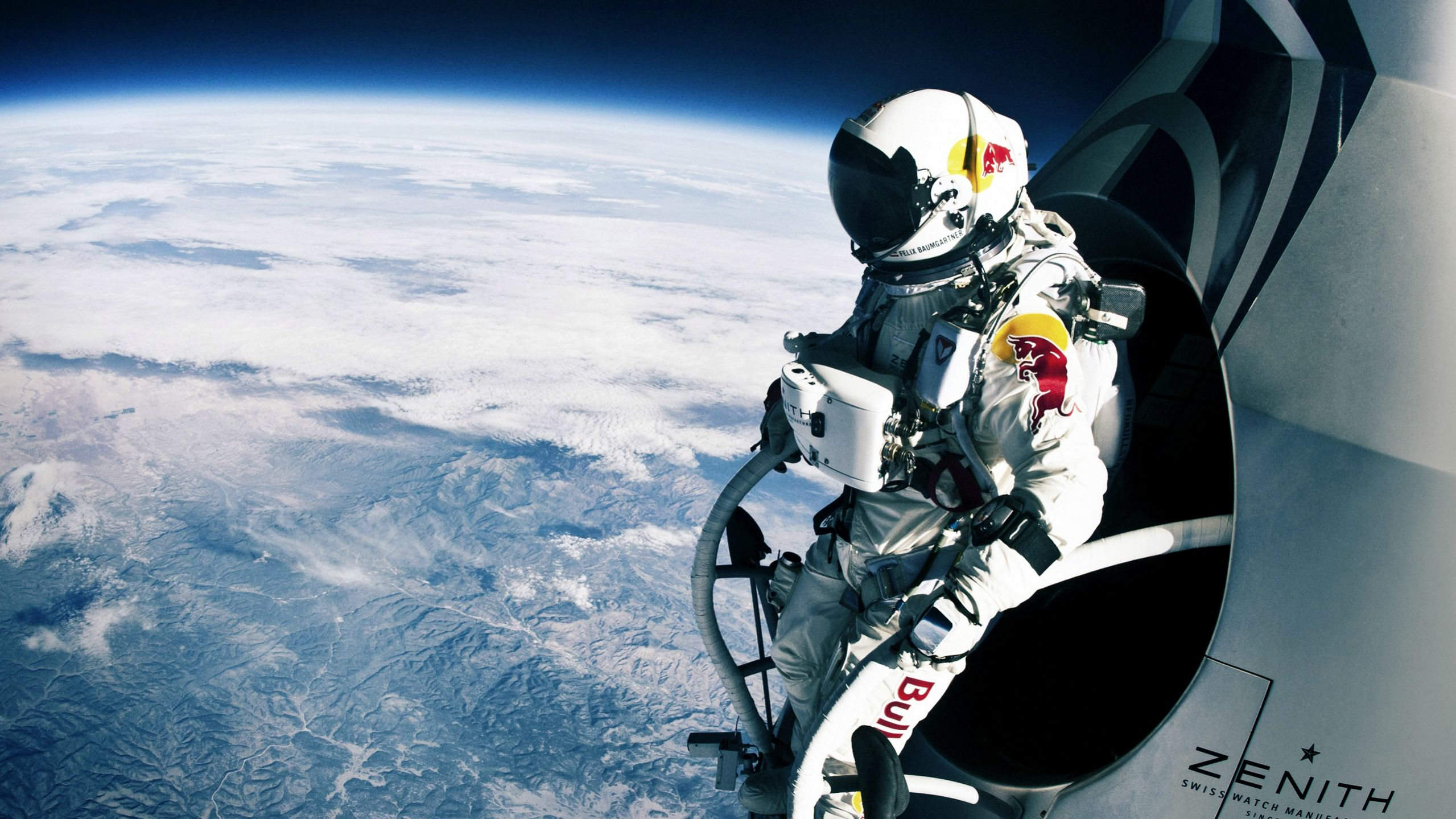 stunt plane free fall with Tags on Markets Morning Stocks Stall Crude Iron Ore The Aussie And Kiwi Fall As We All Wait For The Fed furthermore Dropzone Inflatable Stunt Jump besides Gta5 Xbox360 Cheats as well Watch in addition Rupauls Drag Race n 4935933.
