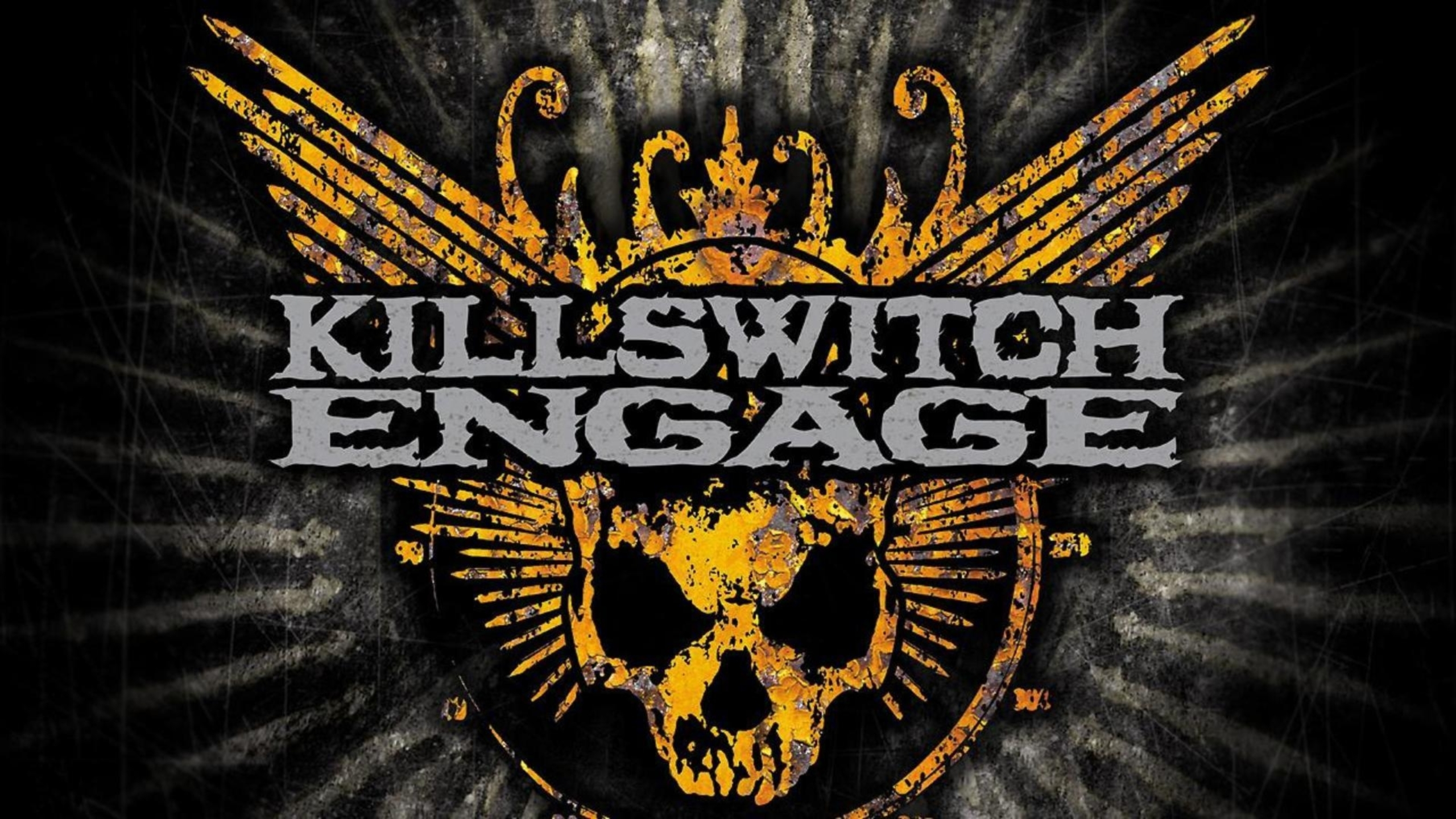killswitch engage hd wallpaper and background