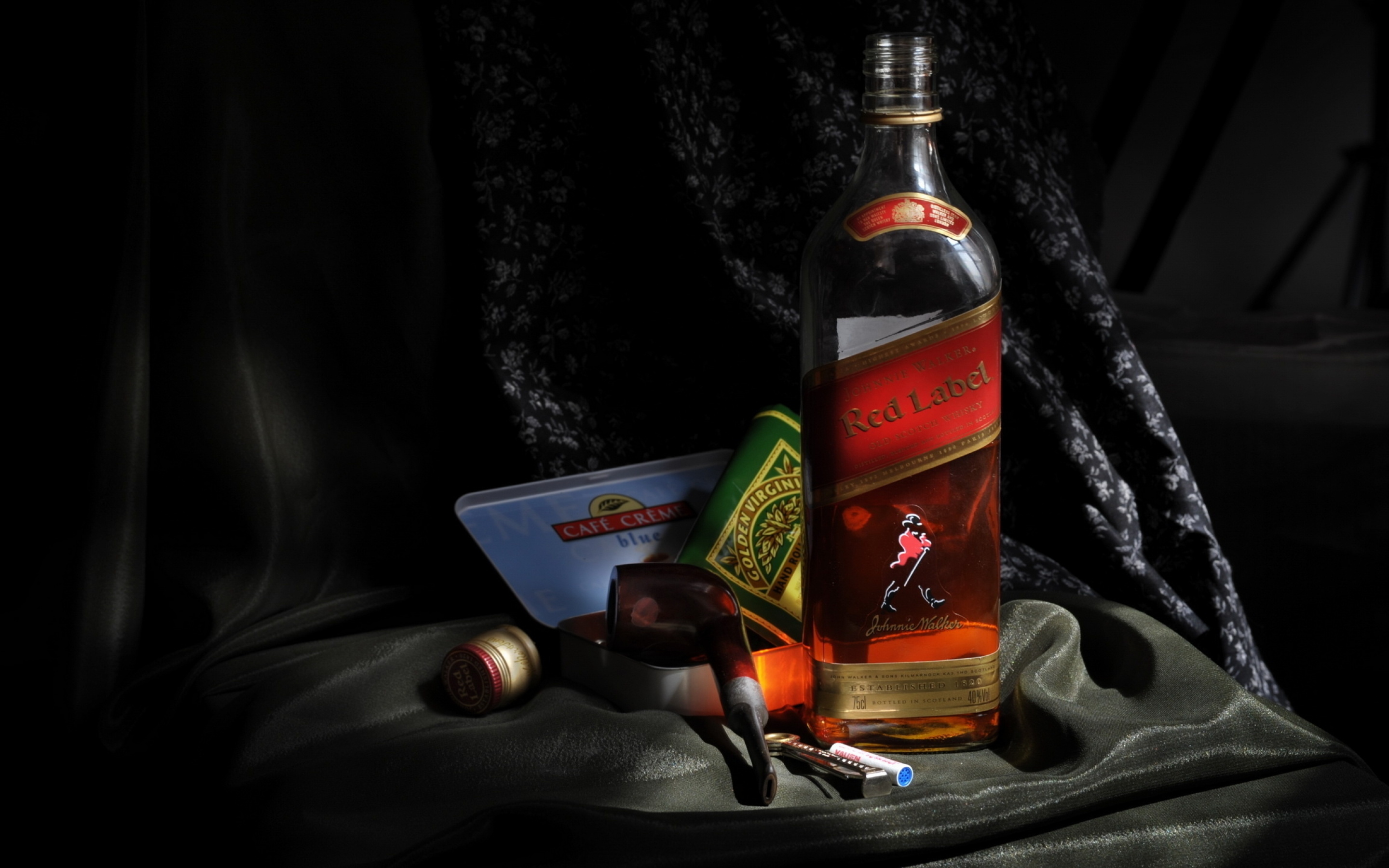 whisky 1080p wallpapers hd - photo #18