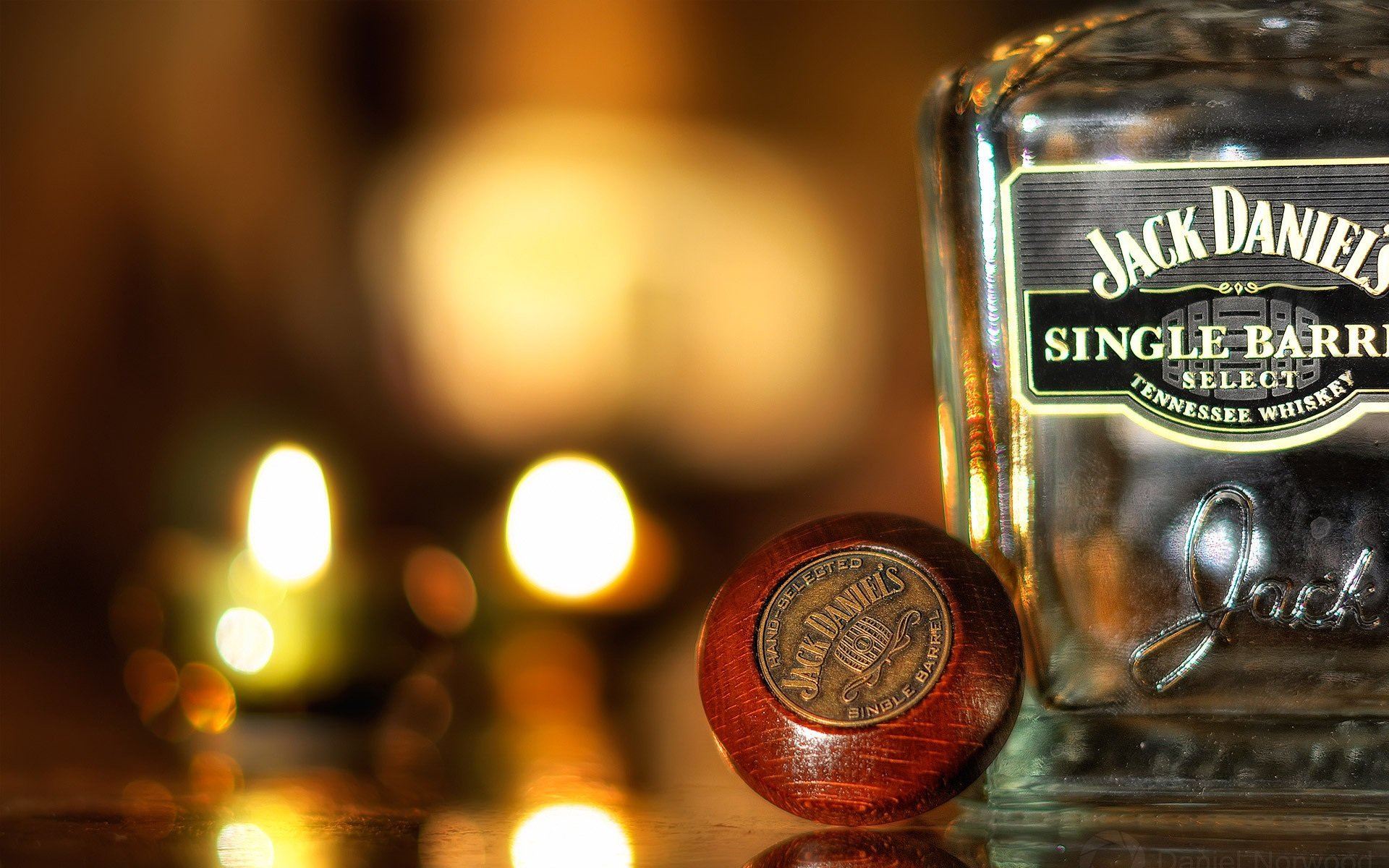 Whisky Full Hd Wallpaper And Background: Whisky HD Wallpaper