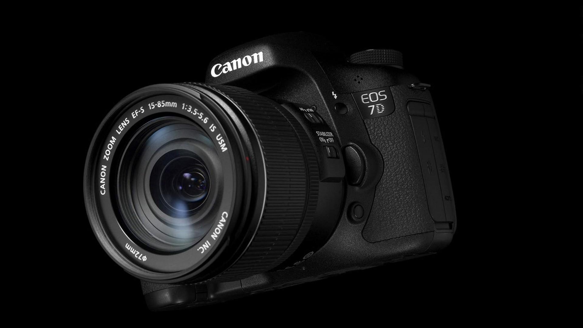 Camera fotografica video full hd 47