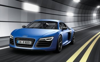 Vehicles - Audi Wallpapers and Backgrounds ID : 317440