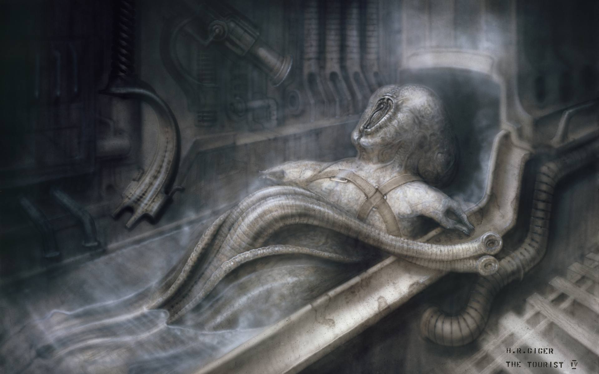 2 Prometheus HD Wallpapers  Backgrounds Wallpaper Abyss