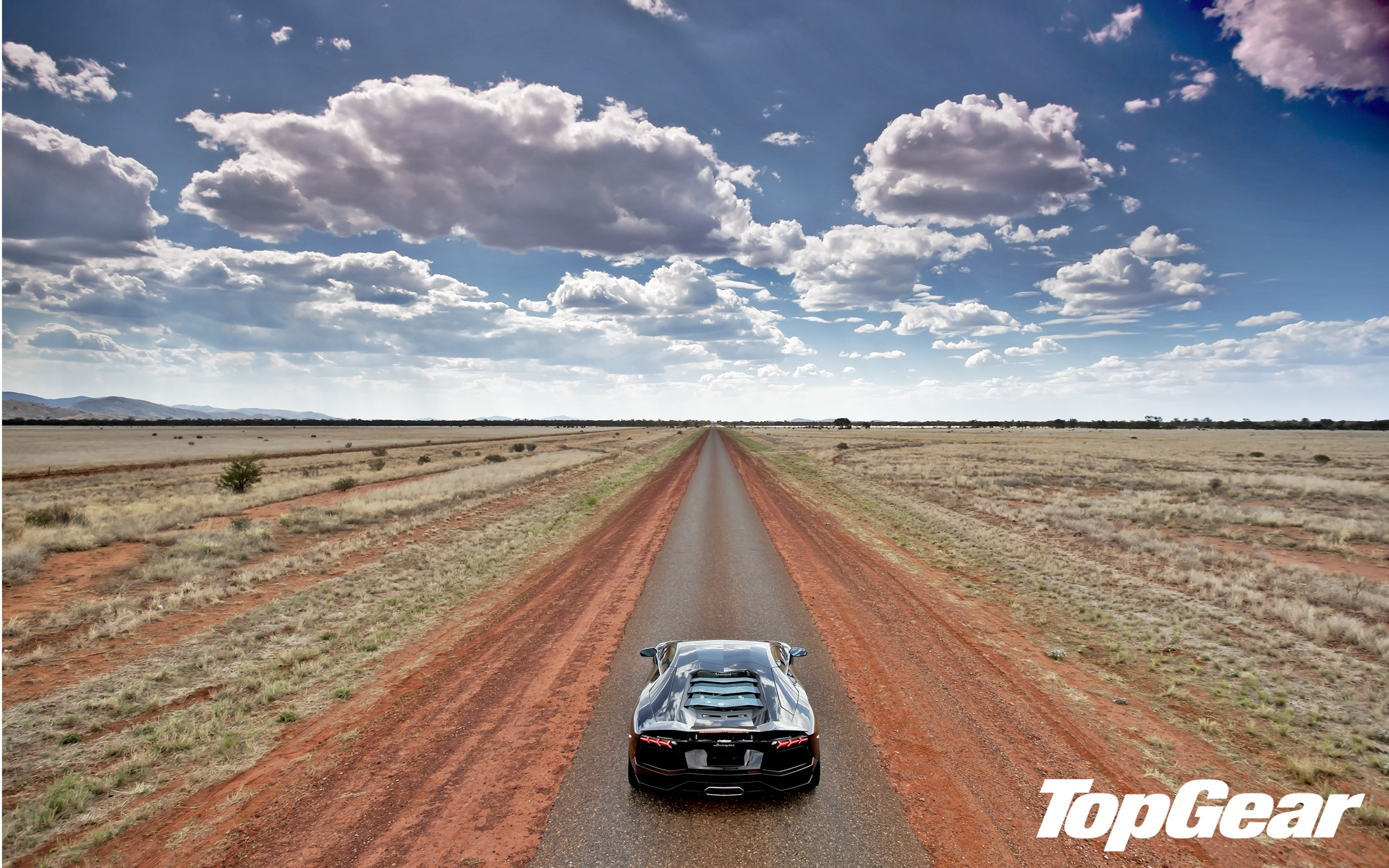 Top Gear Full HD Wallpaper And Background Image