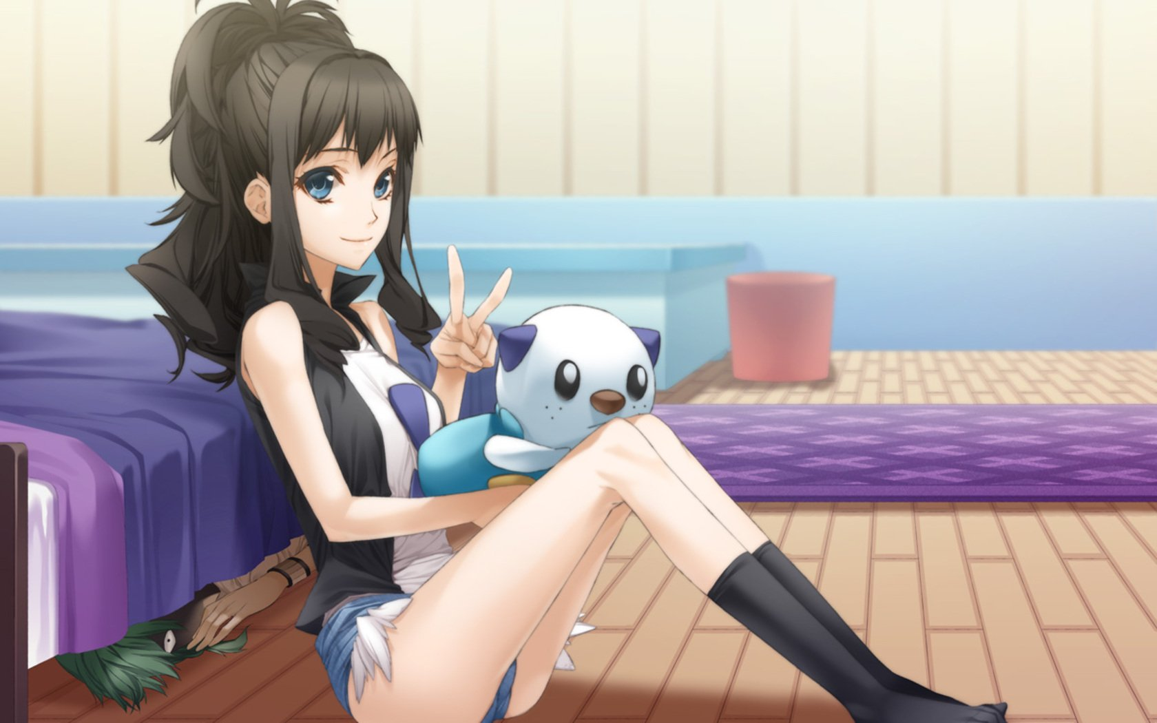 Wallpapers ID:318194