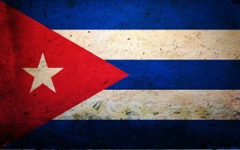 cuban flag wallpaper  2 Flag Of Cuba HD Wallpapers | Background Images - Wallpaper Abyss