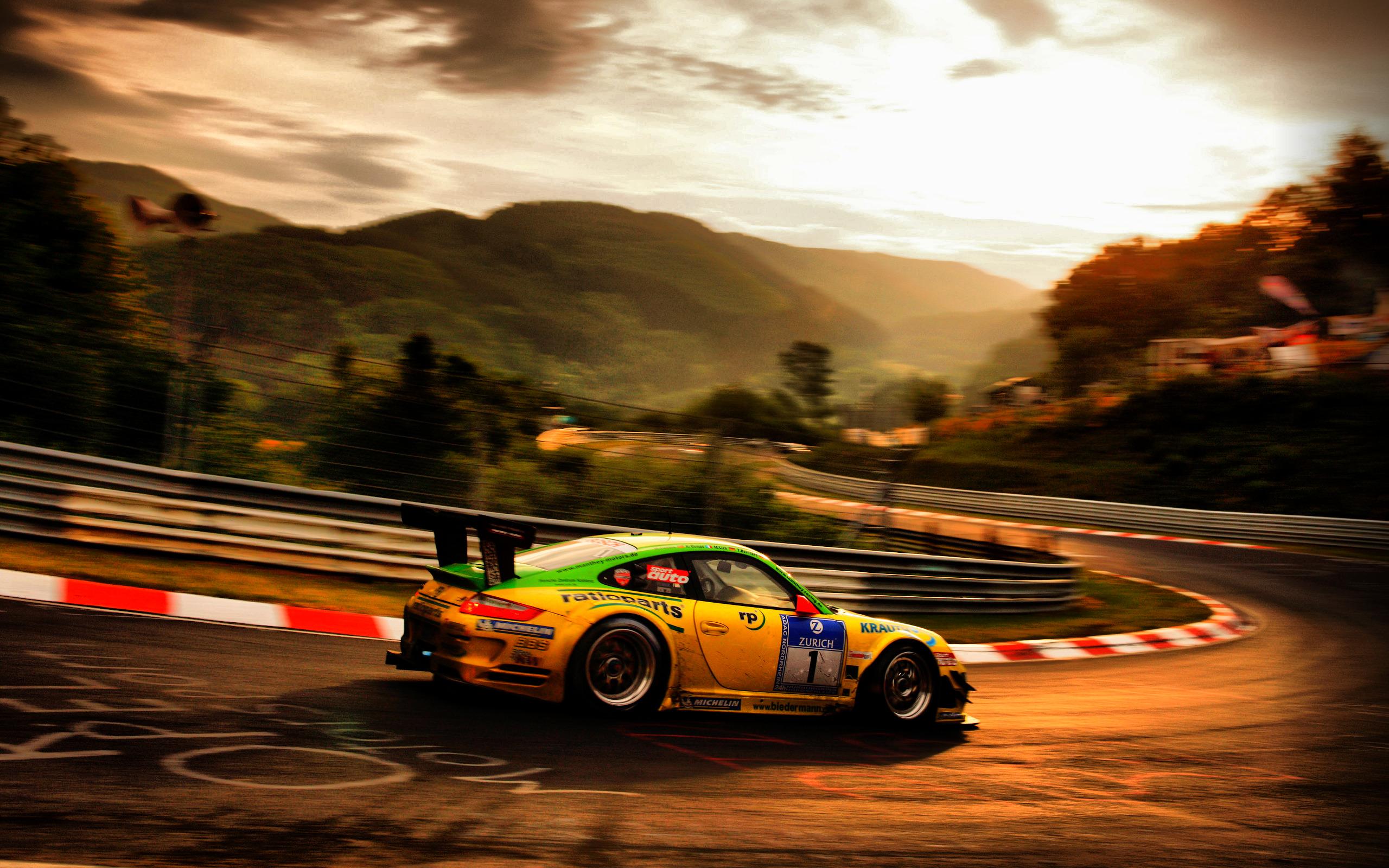 motor sports full hd - photo #37