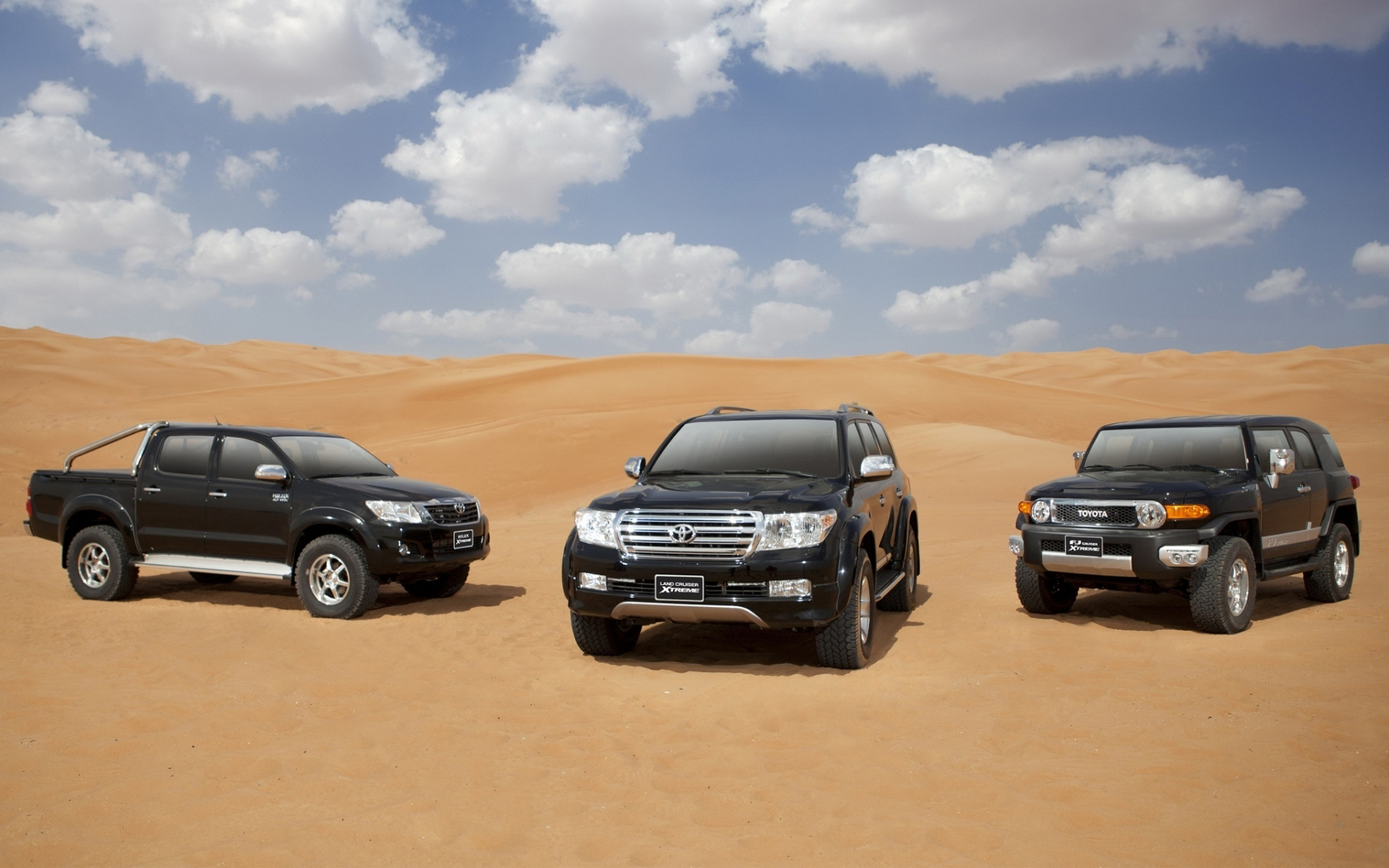 Toyota full hd wallpaper and background image 1920x1200 - Land cruiser hd wallpaper ...