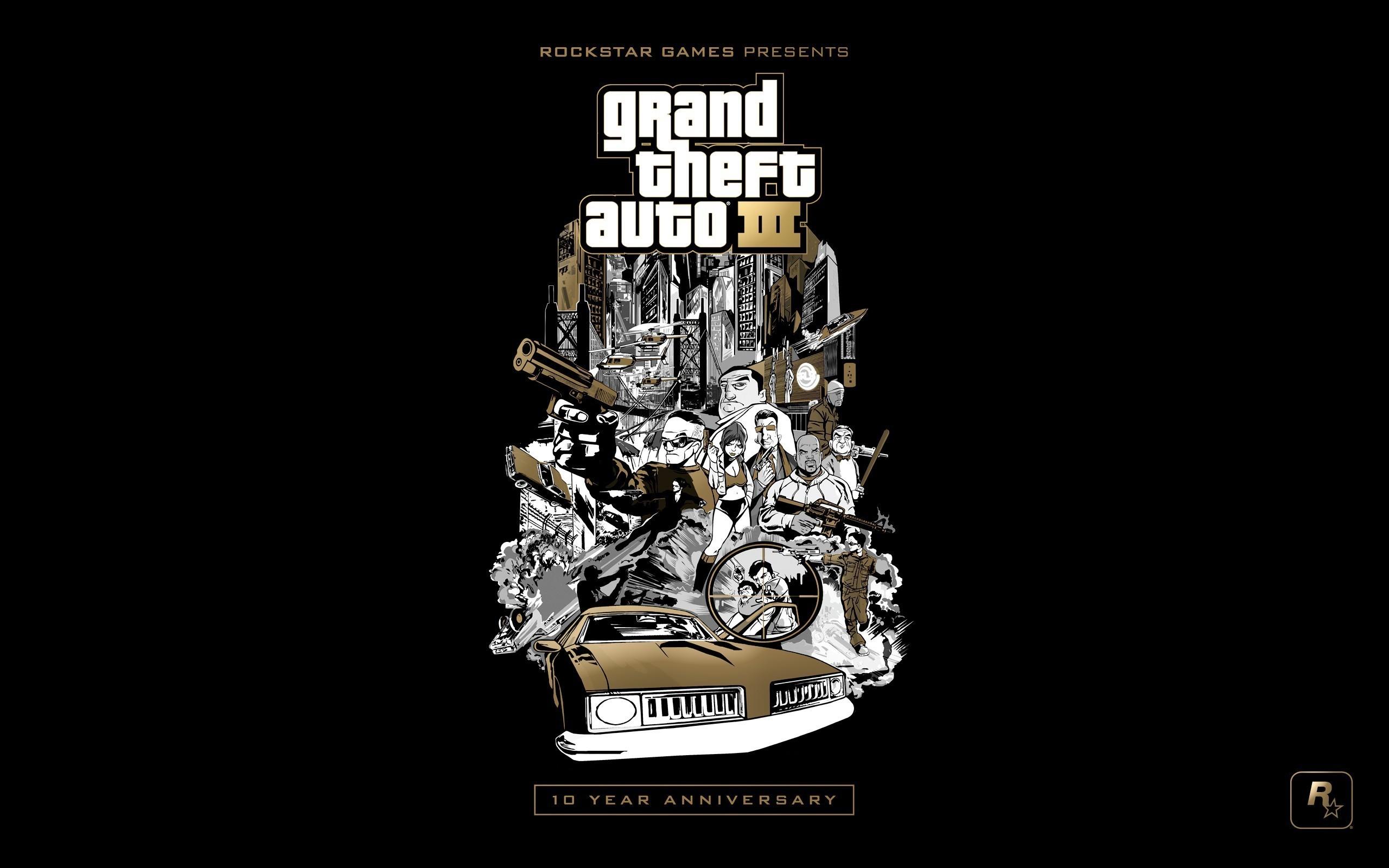 Коды на GTA  Vice City  Все читы ГТА Вайс Сити для ПК