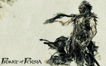 Video Game - Prince Of Persia Wallpapers and Backgrounds ID : 319492