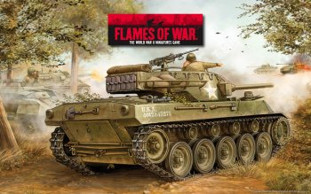 4 Flames Of War HD Wallpapers   Background Images