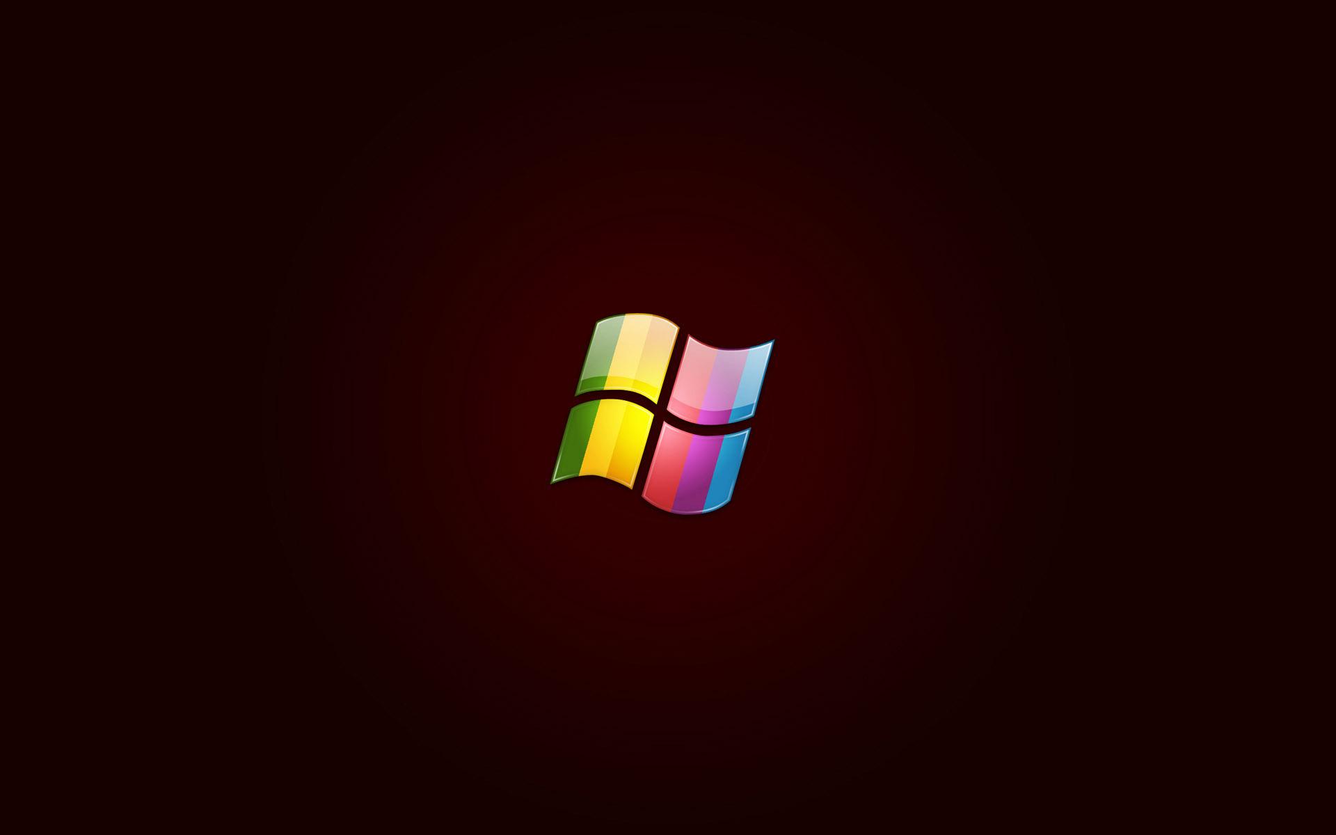 coders windows fan - photo #14
