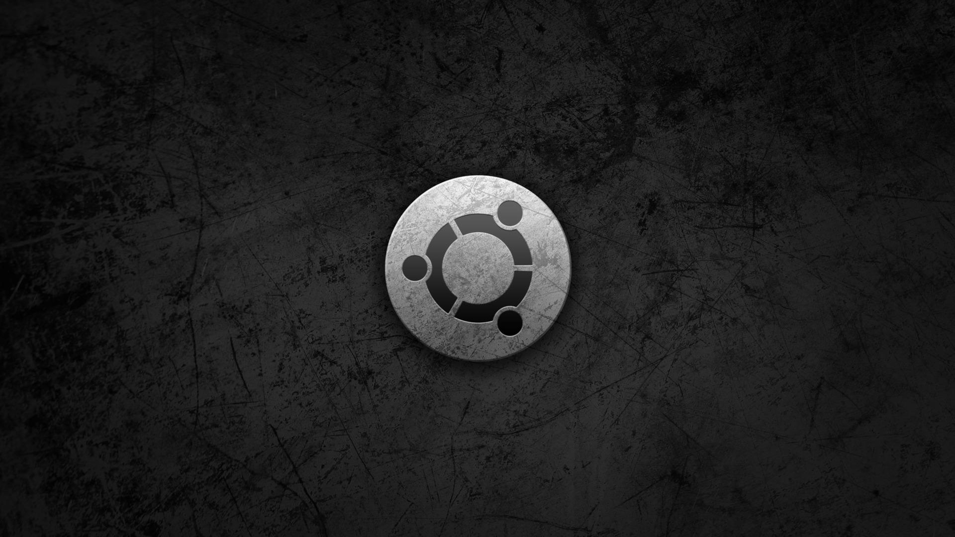 Ubuntu Dev Setup
