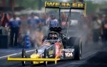 Preview Dragster