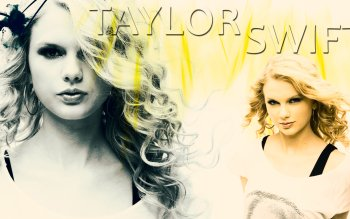 Music - Taylor Swift Wallpapers and Backgrounds ID : 320315