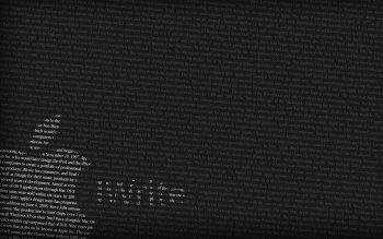 HD Wallpaper | Background ID:320367